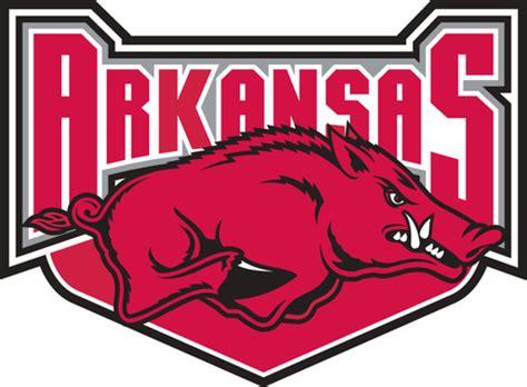 Curriculum and Instruction University of Arkansas