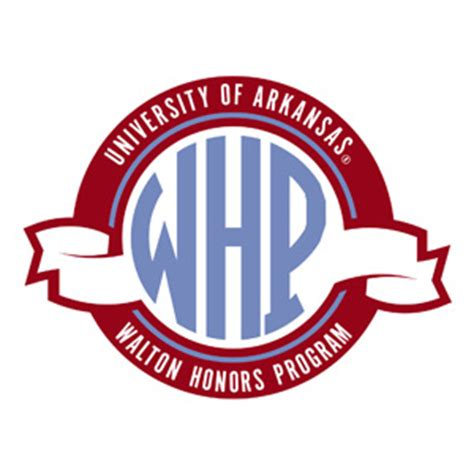 Services for Employers - University of Arkansas School of Law